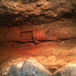 how-and-why-to-replace-your-underground-clay-drain-piping-image-1