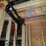 new-abs-drain-for-house