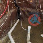 primer-for-floor-drain