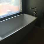 renovating-your-home-thats-the-perfect-time-to-upgrade-plumbing-first-image