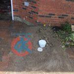 sewage-backup-valve-preventer