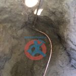 connection-of-34-copper-coil