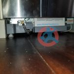 dishwasher-hot-water-supply-hose-connection-2