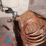 installation-of-copper-type-k