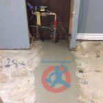 restoration-of-concrete-floor