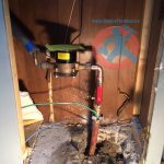 water-service-upgrade-with-copper