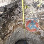 checking-a-depth-of-underground