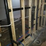 comparing-plumbing-costs-renovation-vs-new-construction-image-1