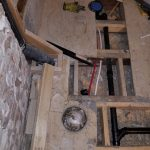 comparing-plumbing-costs-renovation-vs-new-construction-image-2