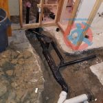 drain-for-basement