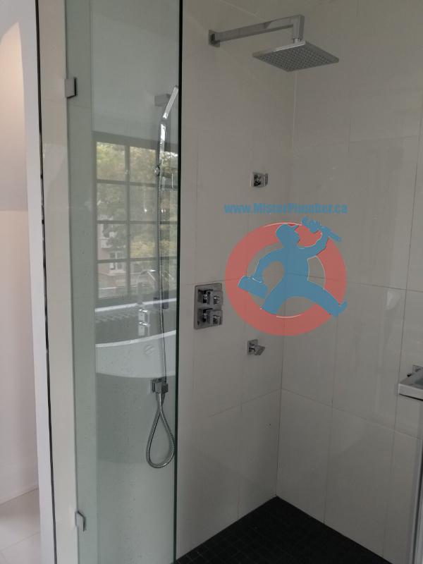 shower-fixtures