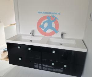 Wall-hung-double-washroom-s