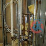relocation-of-plumbing-2