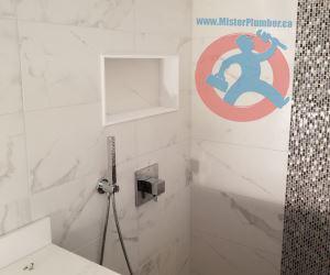 Custom-shower-fixtures-s