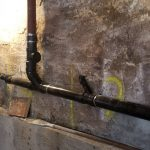 considering-basement-lowering-heres-how-it-affects-your-plumbing-image-1