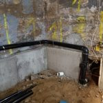 considering-basement-lowering-heres-how-it-affects-your-plumbing-image-2