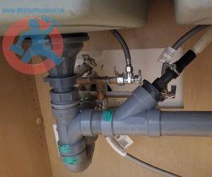 Kitchen-XFR-drain-assembly-s