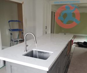 Kitchen-island-sink-s