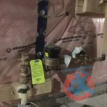 water-meter-connection-at-new-building