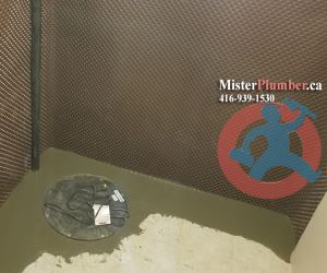 Waterproofing-with-weeping-tiles-s
