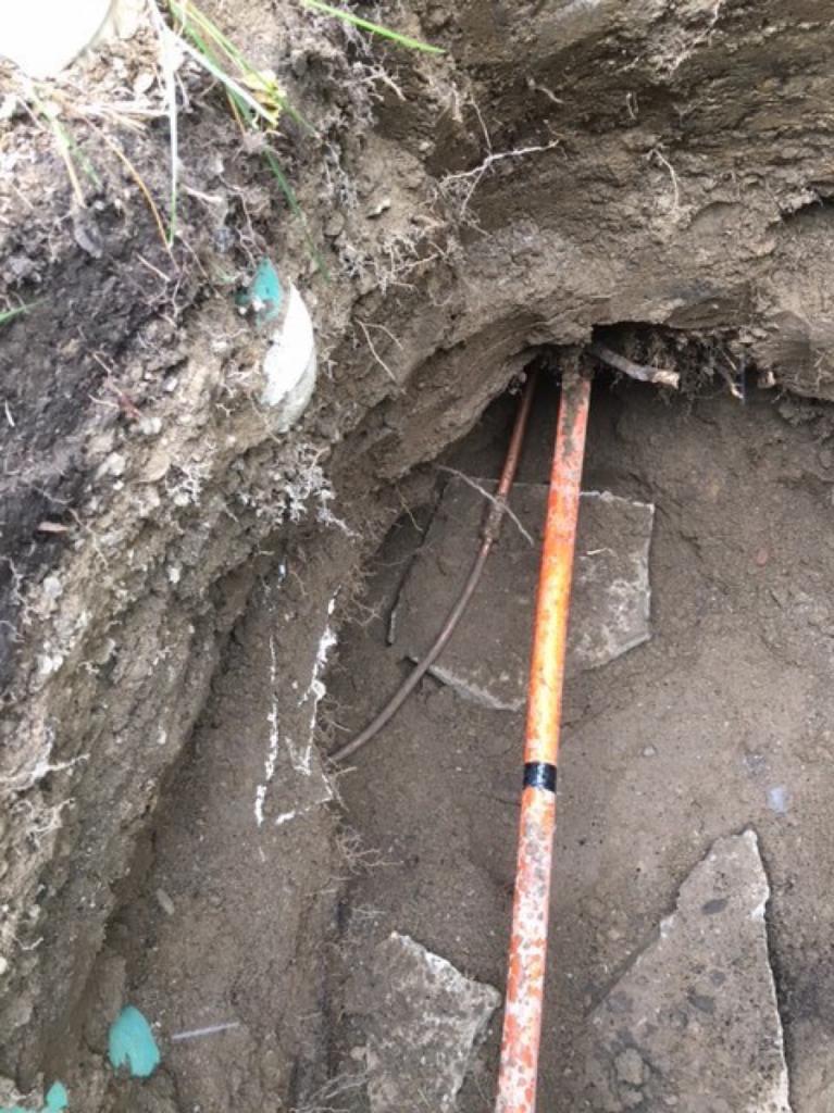 toronto plumber