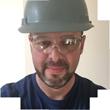 vlad mister plumber