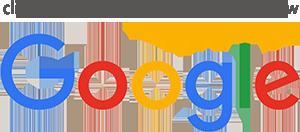 google reviews to the Toronto plumbers