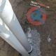 installation of backwater valve in Toronto