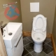 New plumbing fixtures installed by Mister Plumber in Toronto house