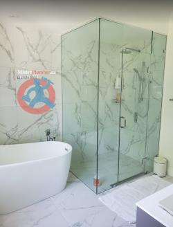 Etobicoke plumbing services
