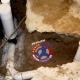 Etobicoke drain service by Mister Plumber