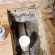 Toronto drain and plumbing services